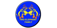 Two Elephant Asia Group